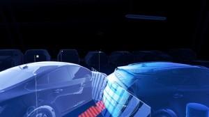 Yeni Volvo XC90 IntelliSafe 2