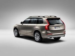 Yeni Volvo XC90_2