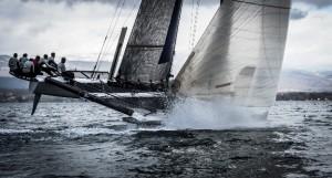 Extreme Sailing Series_6