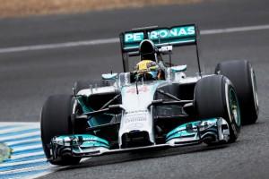 MERCEDES_AMG_PETRONAS_Formula1_gorsel_3