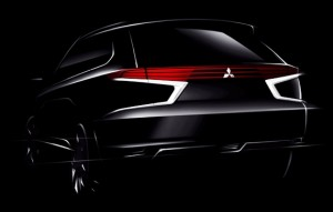 Mitsubishi_Outlander_PHEV_ConceptS_002