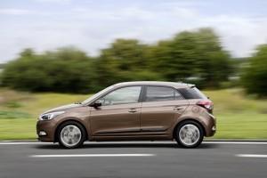 Yeni Hyundai i20-2