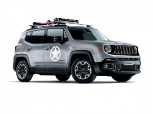 JEEP RENEGADE LIMITED-11
