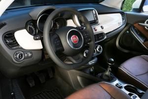 FIAT 500X_2