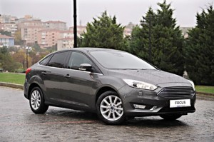 Yeni+Ford+Focus+Sedan+01
