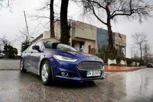Ford Mondeo Lansman (4)