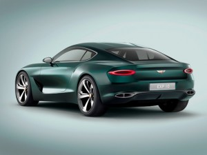 Bentley EXP 10 Speed 6 (10)