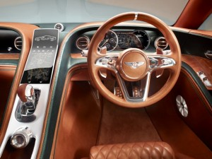 Bentley EXP 10 Speed 6 (3)
