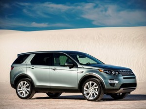 Discovery Sport-1