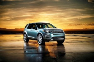 Discovery Sport-2
