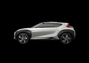 Hyundai Enduro Concept-2