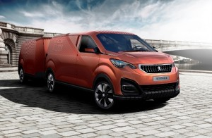 PEUGEOT_FOODTRUCK_001