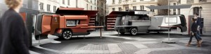 PEUGEOT_FOODTRUCK_002