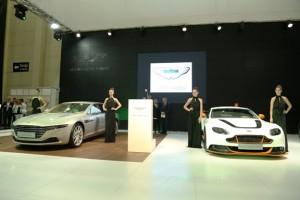 Aston+Martin+Turkiye_Autoshow2015