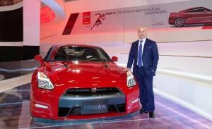 NissanGMY_Ibrahim_Anac_GTR