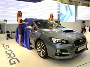 Subaru+Levorg+3
