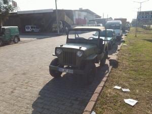willysjeep-askeri-1