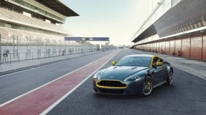 Aston+Martin+N430