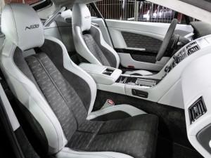 Aston+Martin+N430_ic