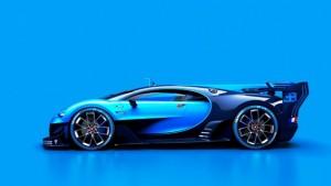 02_Bugatti-VGT_ext_side_RGB
