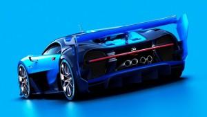 04_Bugatti-VGT_ext_3-4_rear_dyn_RGB