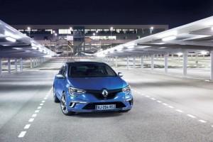 1441634448_Renault_71250_global_en
