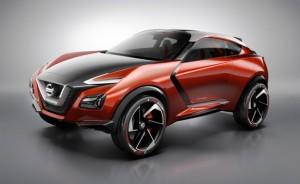 1442654575_Nissan_Gripz_Concept_1