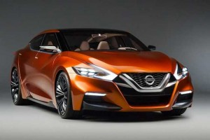 2017-Nissan-Maxima-front