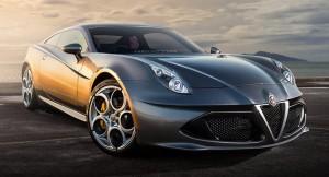 Alfa-Romeo-GTV-Carscoops-0