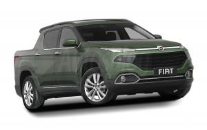 Fiat-Toro