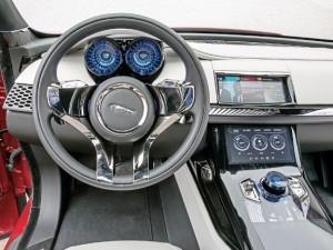 Jaguar-f-pace-7