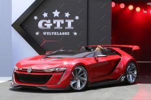 VW-GTI-Roadster-concept-4