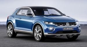 VW-T-ROC-0