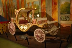 cinderella-carriage