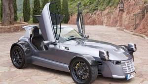 gelmis-gecmis-en-cirkin-spor-otomobil-ifr-automotive-aspid