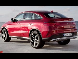 img_579_mercedes-gle-450-amg-coupe-suv-2016-all-new-model-first-commercial-gle-coupe-carjam-tv-4k-2015