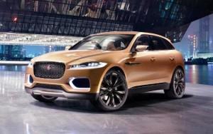 jaguar-zfc3-f-pace-23d-6