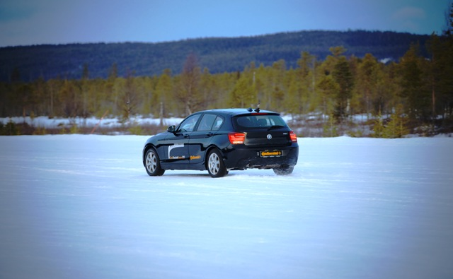 1445330634_Continental_WinterConditions_Ontheway