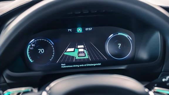 168077_IntelliSafe_Auto_Pilot_interface
