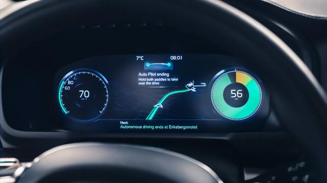 168078_IntelliSafe_Auto_Pilot_interface