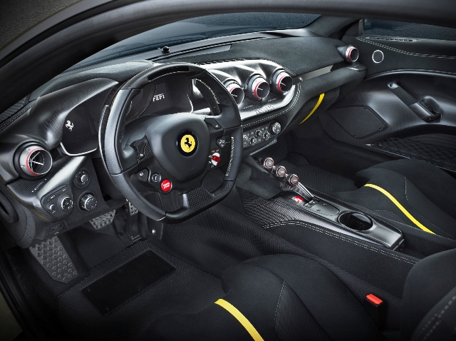 Ferrari F12tdf-5