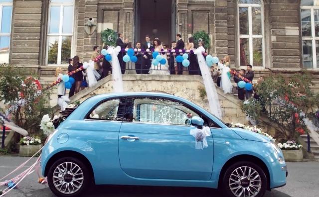 Fiat-4