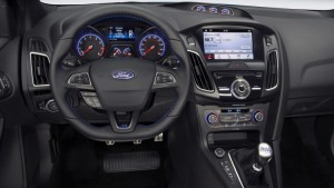 ford-focus-rs-05-1
