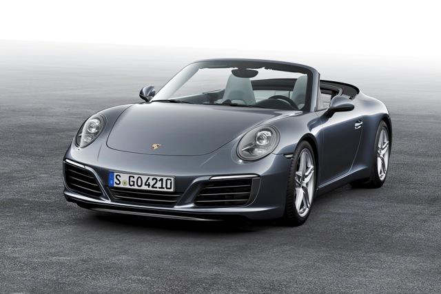 1446190740_Yeni_Porsche_911__4_