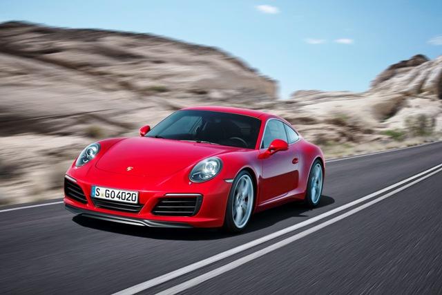 1446190806_Yeni_Porsche_911__8_