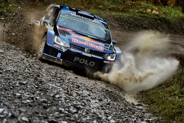 1447766973_WRC_GB_Michelin_OGIER