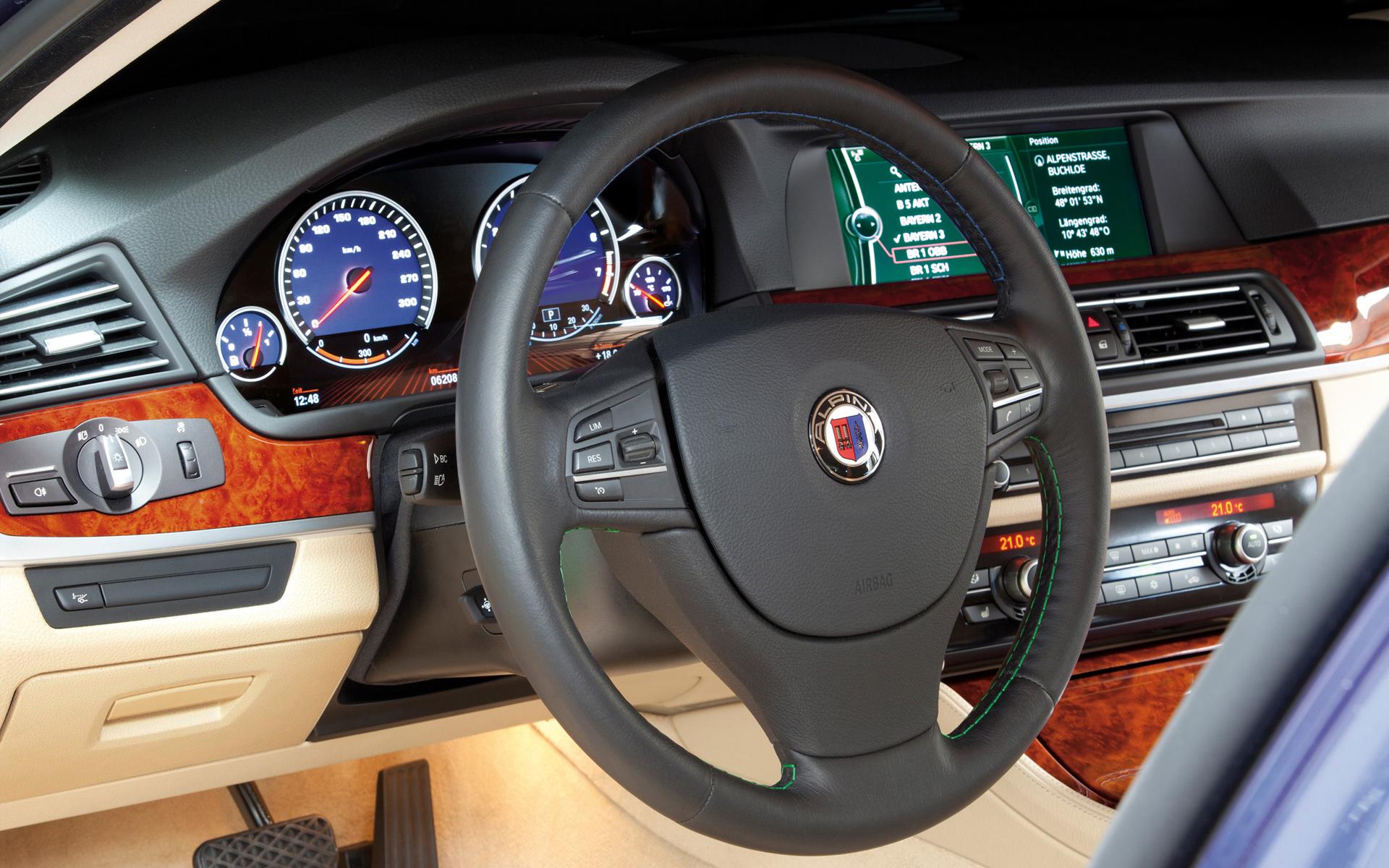 2011-BMW-Alpina-B5-Biturbo-Dashboard-1920x1440