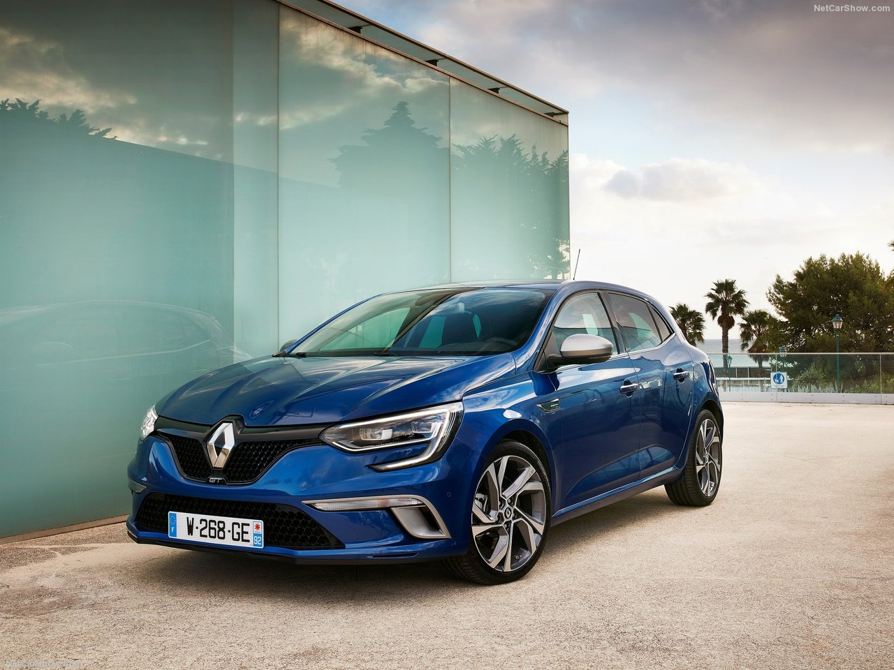 Renault-Megane_2016_1280x960_wallpaper_03