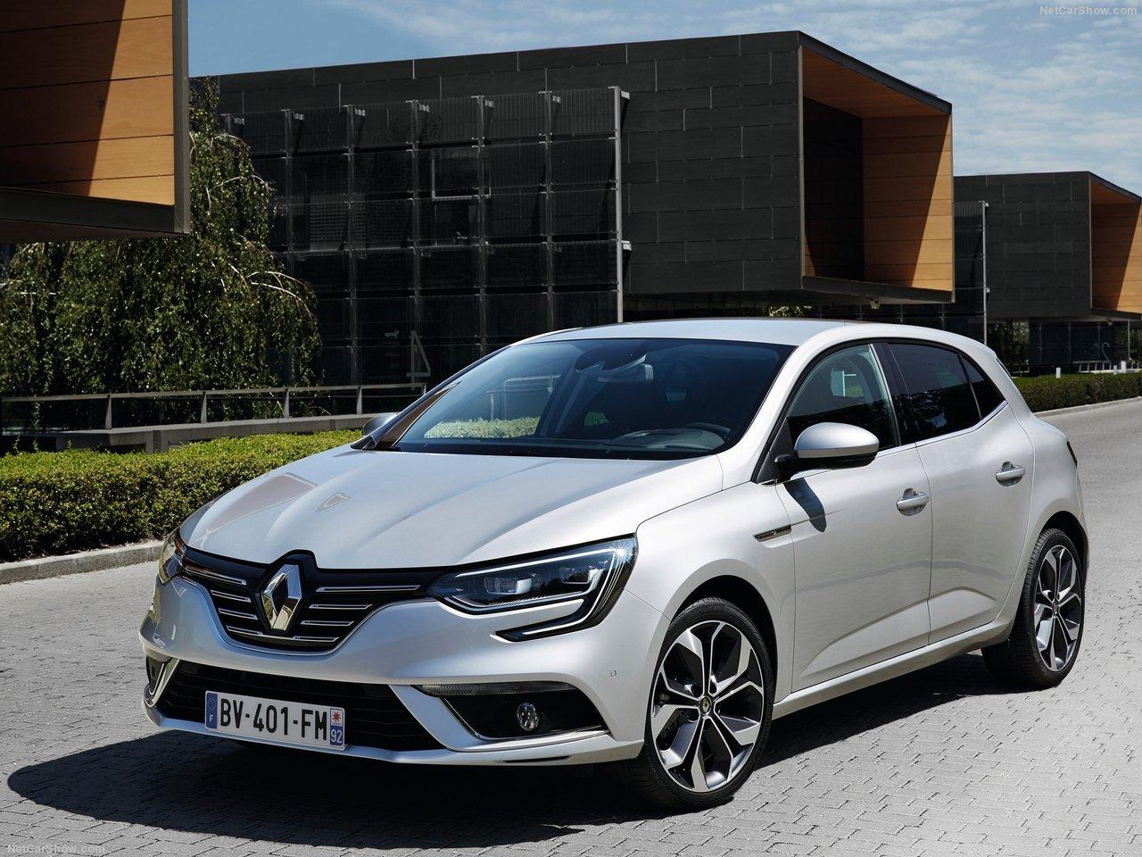 Renault-Megane_2016_1280x960_wallpaper_06