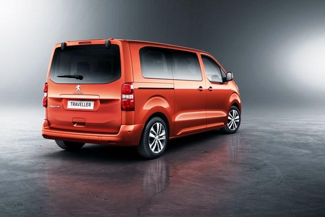 Peugeot Traveller_1